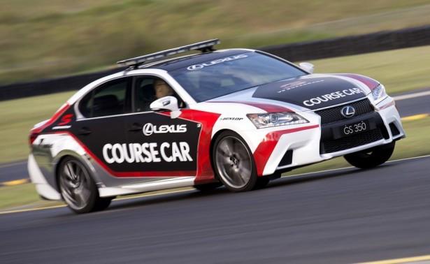 Lexus-rcf-gs-350-v8-supercar-safety-car-2015-8