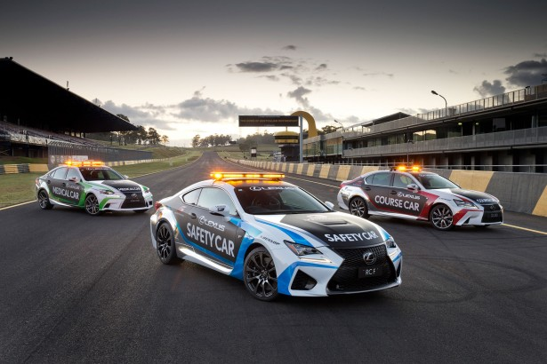 Lexus-rcf-v8-supercar-safety-car-2015-2