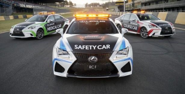 Lexus-rcf-v8-supercar-safety-car-2015-3