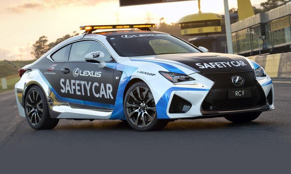 Lexus-rcf-v8-supercar-safety-car-2015-5