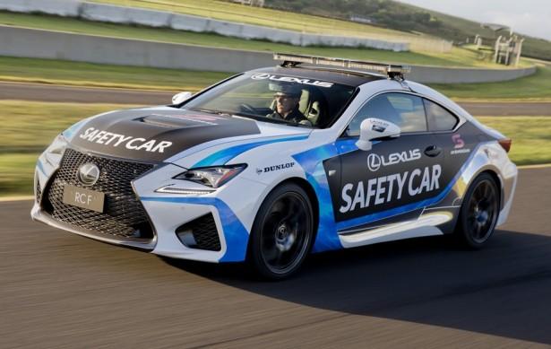 Lexus-rcf-v8-supercar-safety-car-2015-6