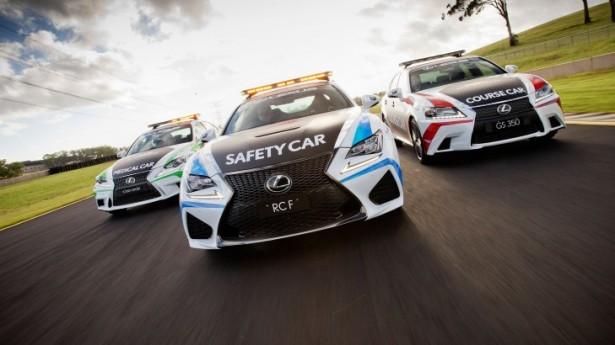 Lexus-rcf-v8-supercar-safety-car-2015