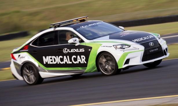Lexus-rcf-v8-supercar-safety-car-2015-7