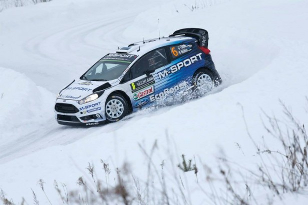 M-Sport-ford-fiesta-rs-wrc-tanal-suede-2015