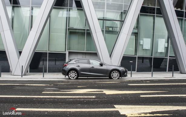 Mazda-3-Skyactiv-d-1