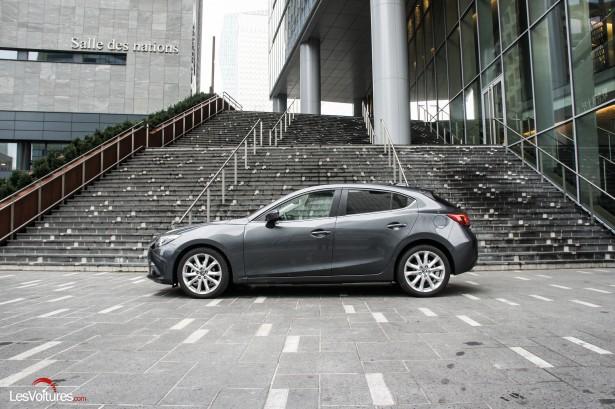 Mazda-3-Skyactiv-d-3