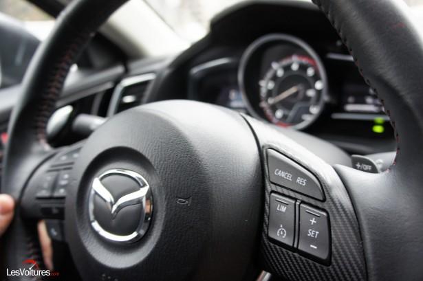 Mazda-3-Skyactiv-d-4