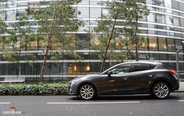 Mazda-3-Skyactiv-d-5