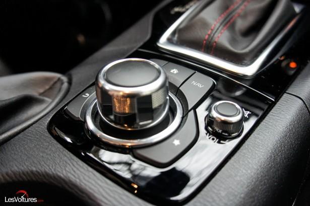 Mazda-3-Skyactiv-d-9