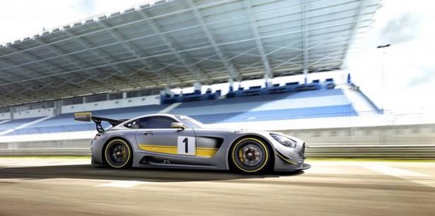 Mercedes-AMG-GT3-2015-3
