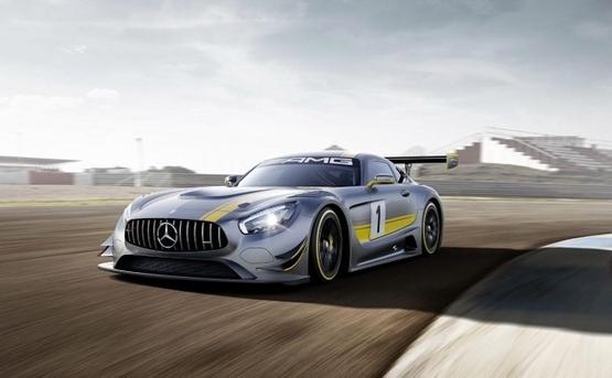 Mercedes-AMG-GT3-2015-4