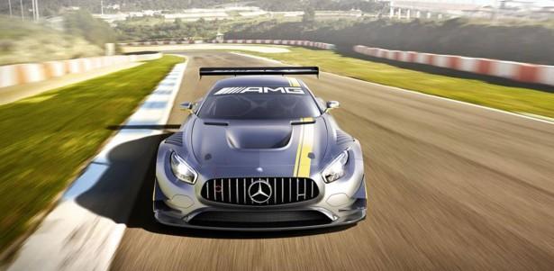 Mercedes-AMG-GT3-2015