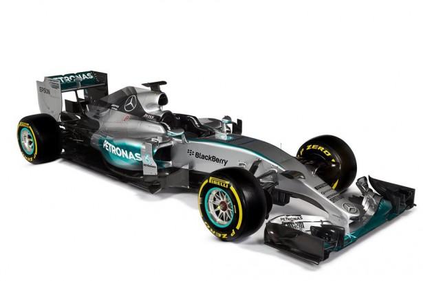 Mercedes-AMG-Petronas-W06-Hybrid-F1-2015-2