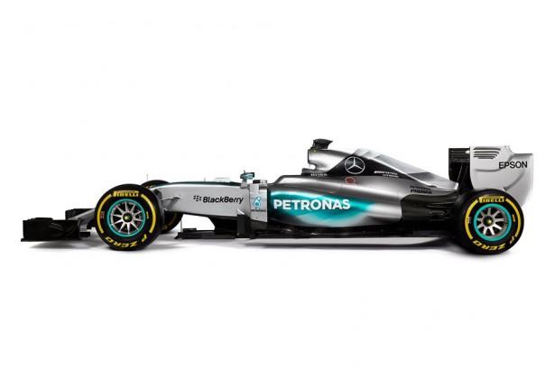 Mercedes-AMG-Petronas-W06-Hybrid-F1-2015-3