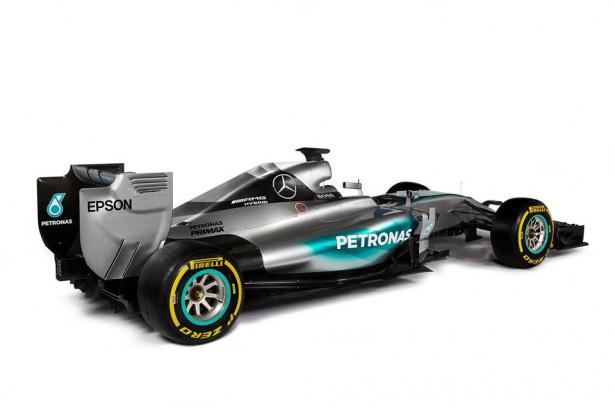 Mercedes-AMG-Petronas-W06-Hybrid-F1-2015-4