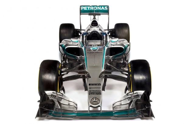 Mercedes-AMG-Petronas-W06-Hybrid-F1-2015