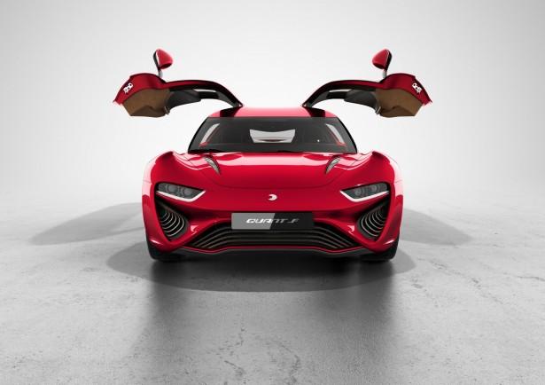 NanoFlowcell-Quant-F-Concept-geneva-2015