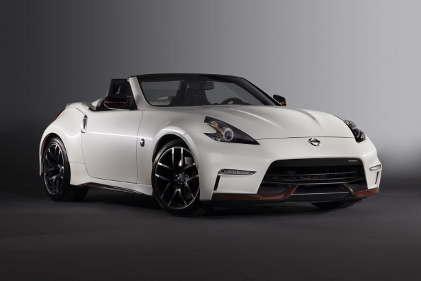 Nissan-370Z-Nismo-Roadster-chicago-2015-2