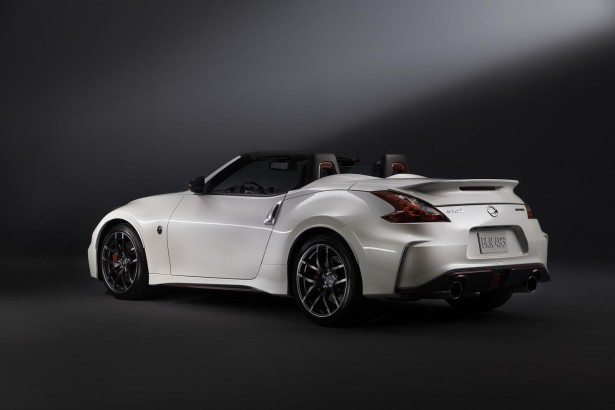 Nissan-370Z-Nismo-Roadster-chicago-2015-5