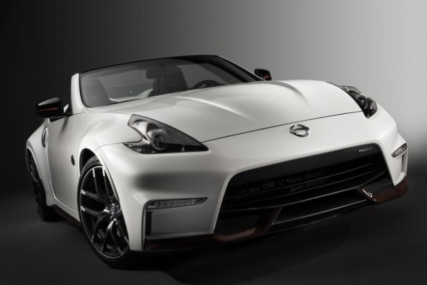 Nissan-370Z-Nismo-Roadster-chicago-2015