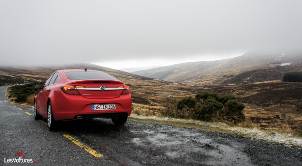 Opel-Insignia-CDTI-2015-4