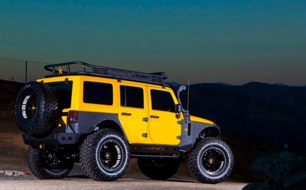 Rolling-Big-Power-Jeep-Wrangler-bigfoot-2015-3