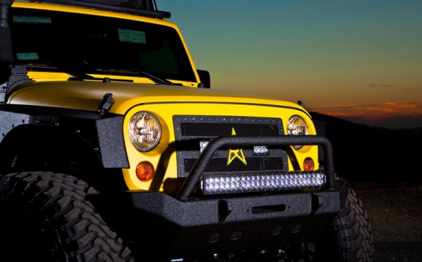 Rolling-Big-Power-Jeep-Wrangler-bigfoot-2015