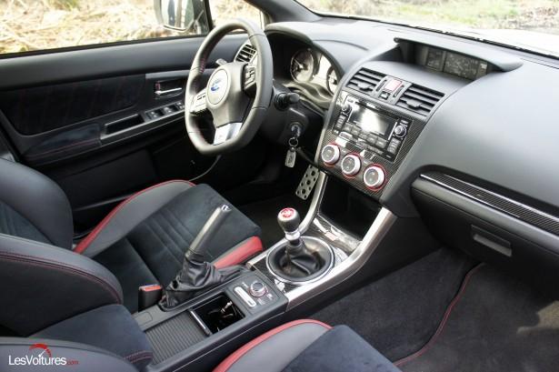 Subaru-WRX-STI-1