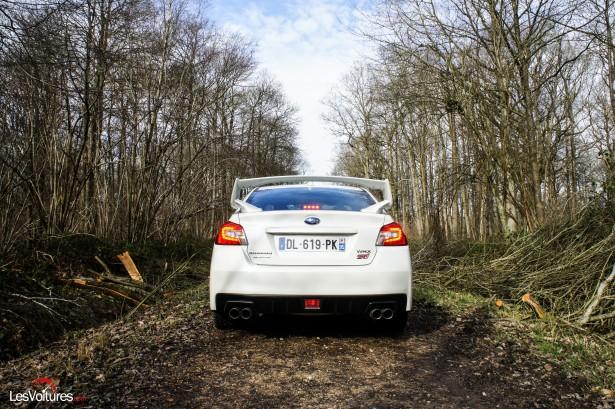 Subaru-WRX-STI-9