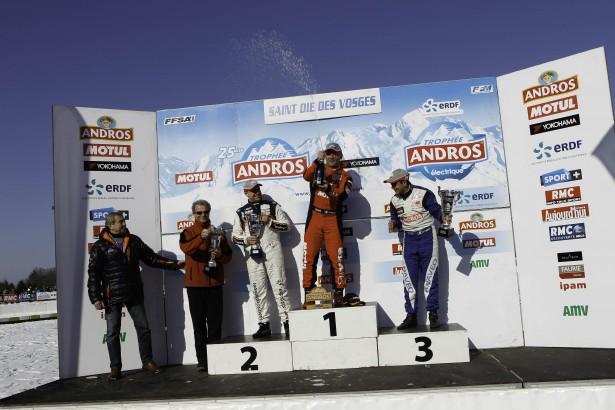 Trophée-Andros-Saint-Die-dayraut-podium