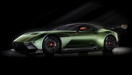 aston-martin-vulcan-2015-2-c