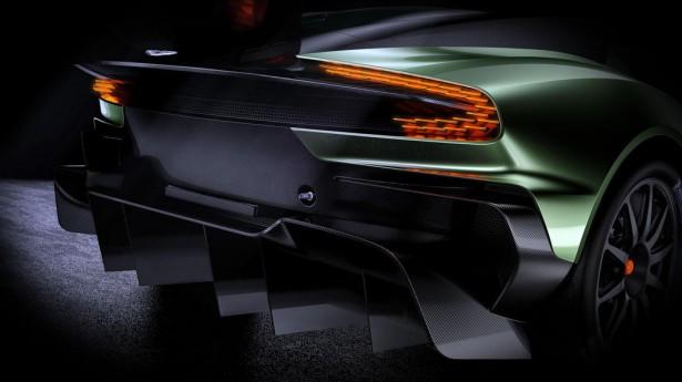 aston-martin-vulcan-2015-8