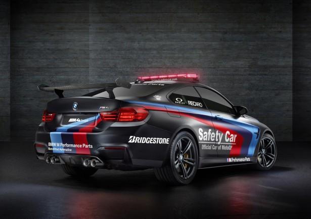 bmw-m4-coupe-safety-car-motogp-2015-m-performance