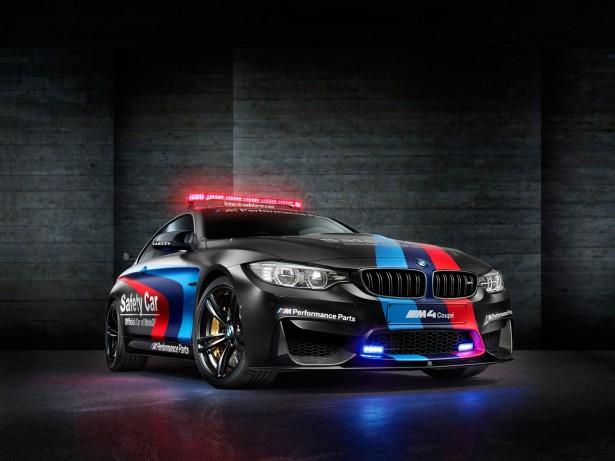bmw-m4-coupe-safety-car-motogp-2015-m-performance-M-Power-2