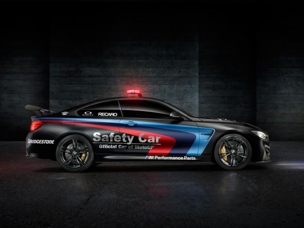 bmw-m4-coupe-safety-car-motogp-2015-m-performance-M-Power-3