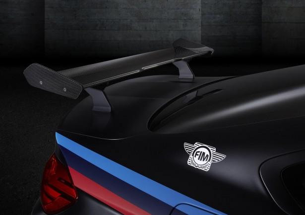 bmw-m4-coupe-safety-car-motogp-2015-m-performance-M-Power-4
