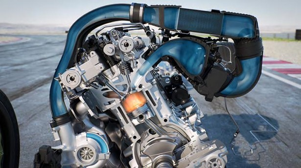 bmw-m4-coupe-safety-car-motogp-2015-motor