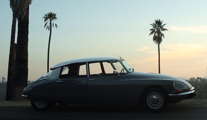 citroen-ds-21-petrolicious-video