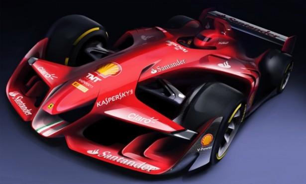 ferrari-f1-concept-2015-front