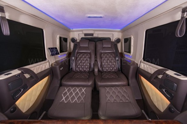 mercedes-g63-amg-inkas-interior