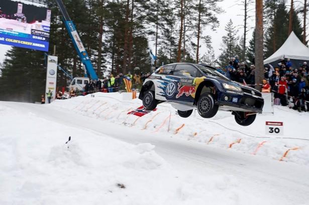 mikkelsen-rallye-de-suede-2015-Volkswagen-Motorsport-2