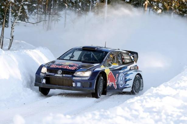 mikkelsen-rallye-de-suede-2015-Volkswagen-Motorsport