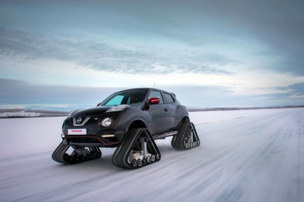 nissan-juke-nismo-rs-rsnow-video-3