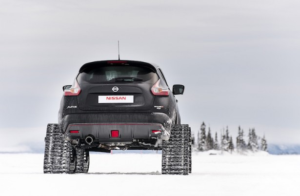nissan-juke-nismo-rs-rsnow-video