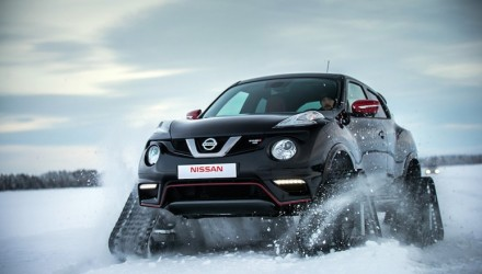 nissan-juke-nismo-rs-rsnow-video-couv