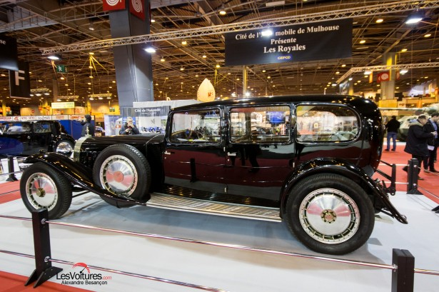 photos-salon-rétromobile-2015-11