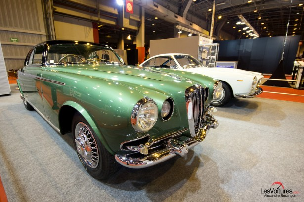 photos-salon-rétromobile-2015-37
