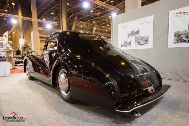 photos-salon-rétromobile-2015-38