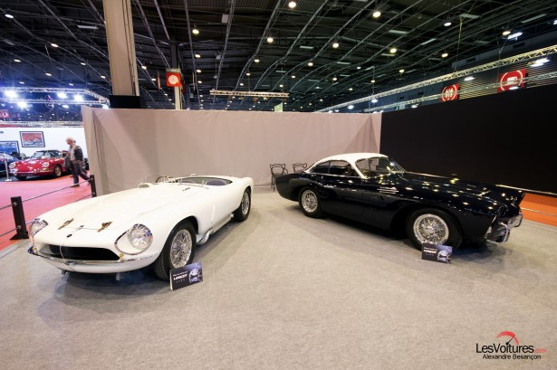 photos-salon-rétromobile-2015-4