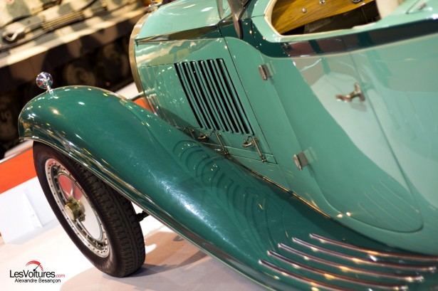 photos-salon-rétromobile-2015-42